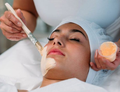 3. What are the major reasons to become a professional skincare specialist?