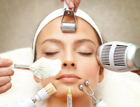 What are the topmost advantages of cosmetology courses for your career?