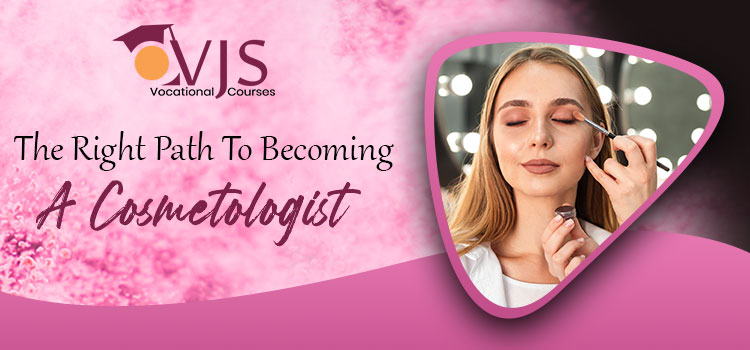 The-right-path-to-becoming-a-cosmetologist-v0jvoc-psd
